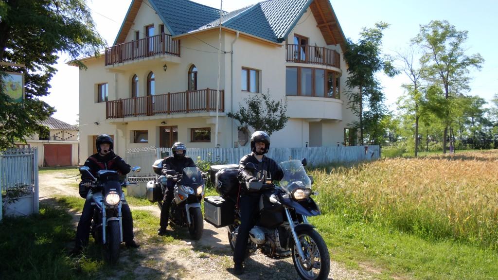 CZbikers03